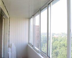 foto-alyuminievykh-balkonnykh-ram-10