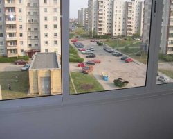 foto-alyuminievykh-balkonnykh-ram-12