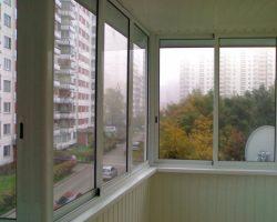 foto-alyuminievykh-balkonnykh-ram-8
