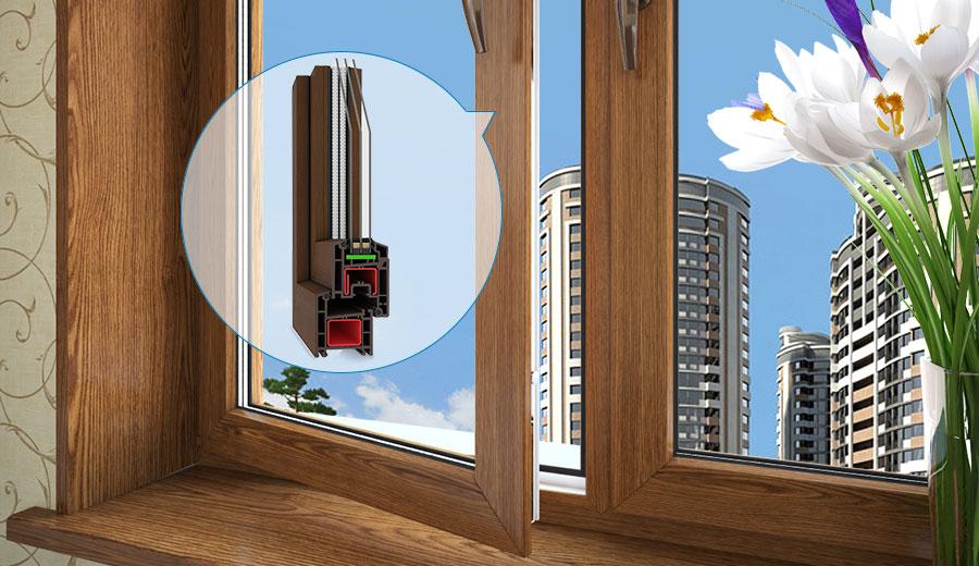 okna preimushestva2